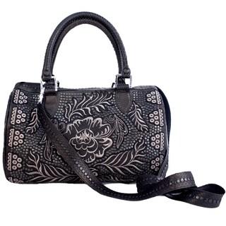 Kippy's Custom Torero Concealed Carry Handbag