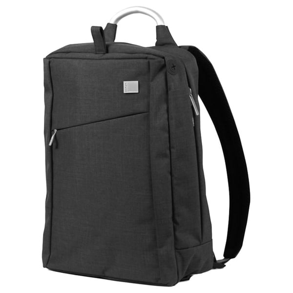 Lexon Airline Single Backpack