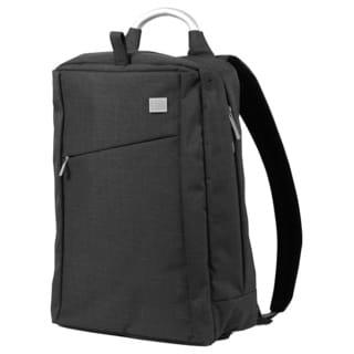 Lexon Airline Single Backpack