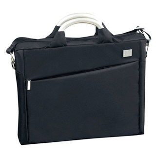 Lexon Airline Messenger Bag with Laptop Compartment