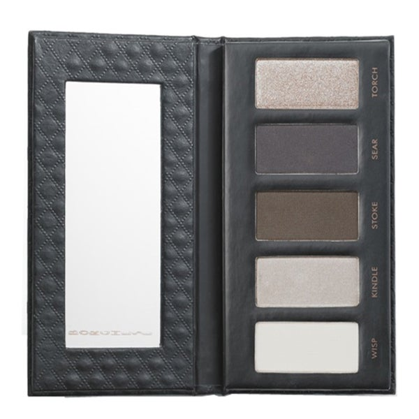 Borghese Five Shades of Eye Shadow