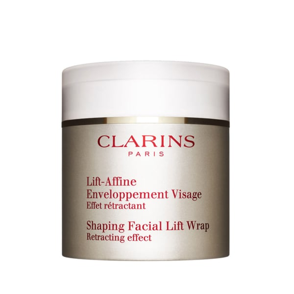 Clarins Shaping Facial Lift Wrap