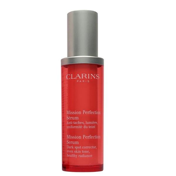 Clarins Mission Perfection 1-ounce Serum