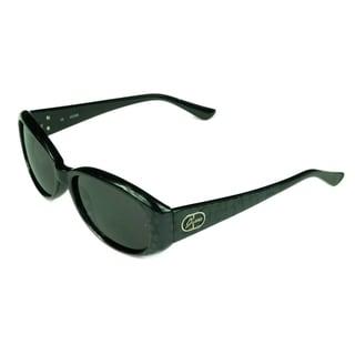 Guess Women's Oversized Sunglasses