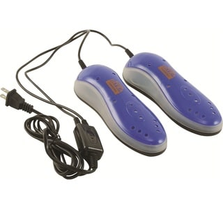 Pete Shoe Dryer Power Cell Dryer for Boots or Shoes