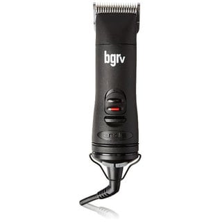 Andis 63100 Variable Speed Hair Clipper Kit