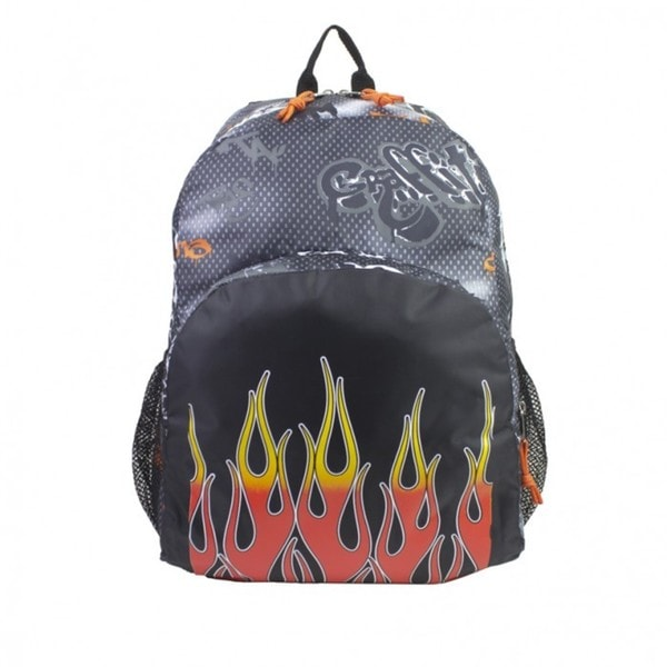 Fuel Dome Fire Backpack
