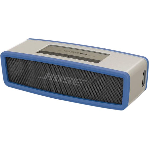 Bose SoundLink Mini Bluetooth Speaker Soft Cover