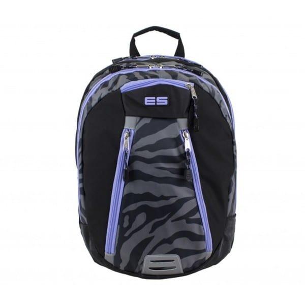 Eastsport Absolute Sport Backpack