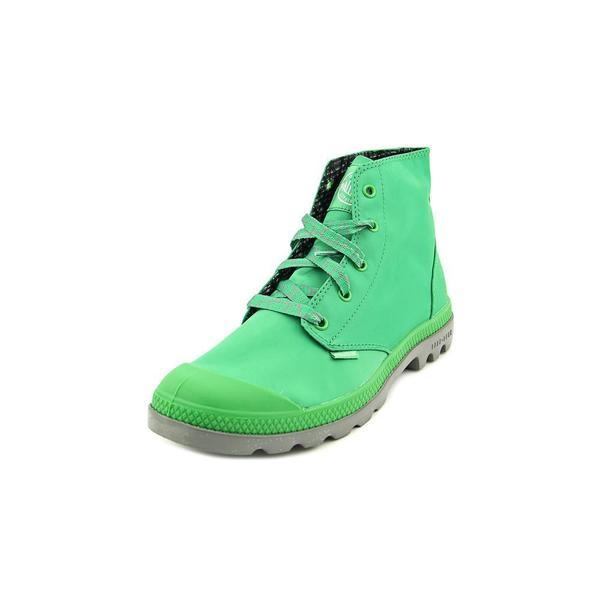 Palladium Women's 'Pampa Puddle Lite' Synthetic Boots