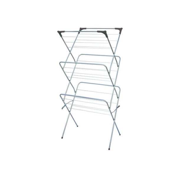 3-tier Folding Clothes Dryer