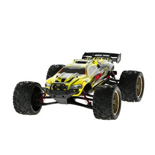 Cis-9116 1:12 Truggy