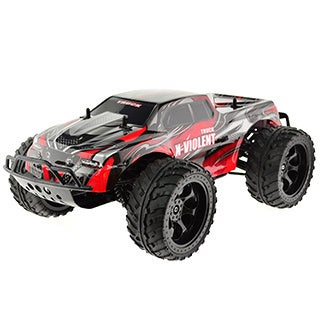 Cis-990 1:10 Monster Truck
