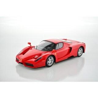 8202 1:10 Ferrari Enzo Licensed Car