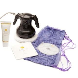 BelleCore HoneyBelle Fit Bodybuffer Deep Tissue Massager Deluxe