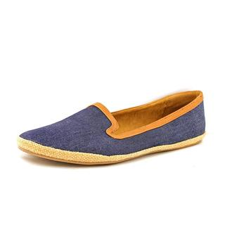 Style & Co Women's 'Missie' Denim Casual Shoes