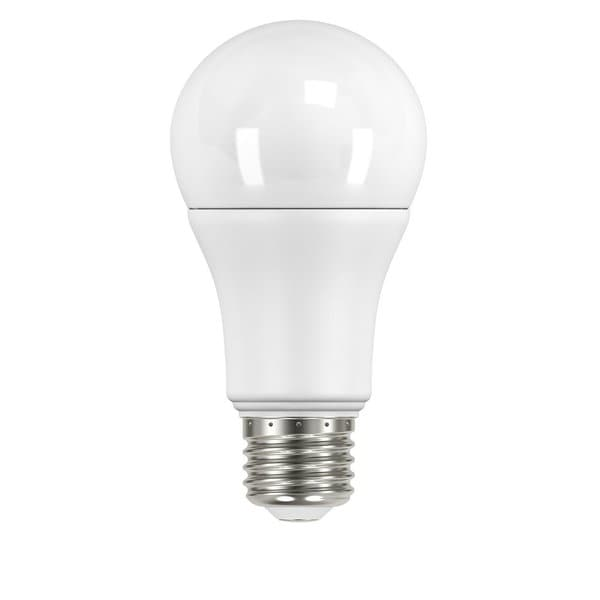 Goodlite LED A19 100-watt Equivalent General Purpose Light Bulb (Pack of 10)