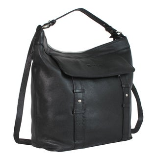 Joanel Hybrid Backpack / Shoulder Bag