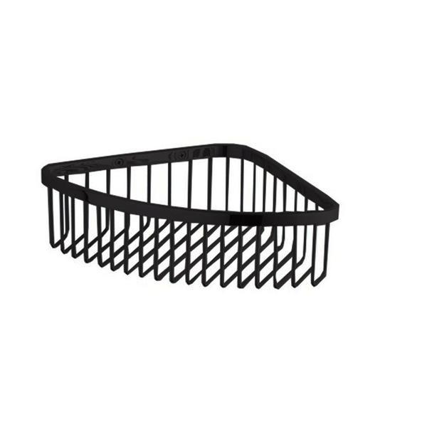 Large Shower Basket