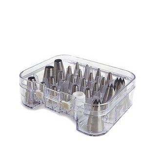 MIU Baking Tools Set