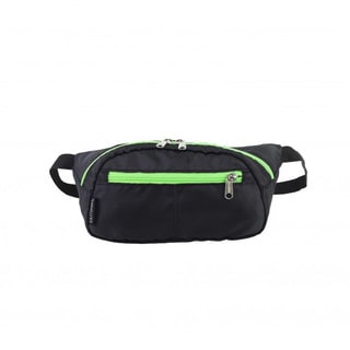 Eastsport Absolute Sport Belt Bag