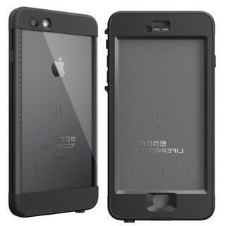 iPhone 6 Plus Lifeproof Nuud Series