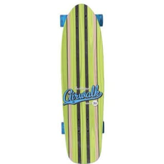 "Airwalk 28.5"" EZ Cruiser Board"