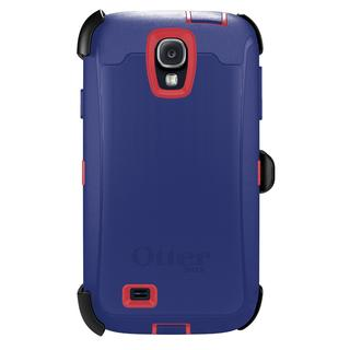OtterBox Case Defender Series for Samsung Galaxy S4