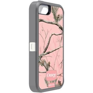 OtterBox Case Defender Series for Apple iPhone 5/5s
