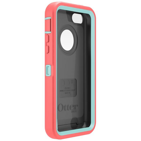 OtterBox Case Defender Series for iPhone 5c