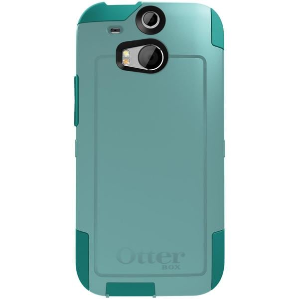 OtterBox Case Defender Series for HTC One M8