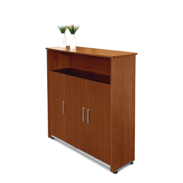 Venice Series Executive Storage Cabinet