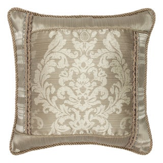 Austin Horn Classics Hampshire 18-inch Throw Pillow
