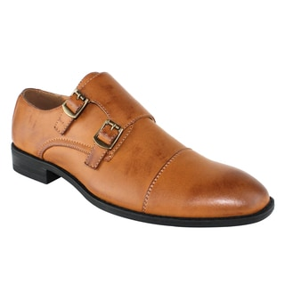 Xray Madison Double Monk Strap