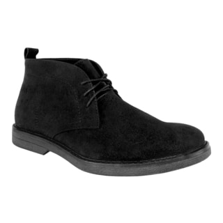 Xray Men's Lexington Chukka Boot
