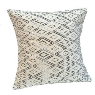 Nashville Parlor Large Throw Pillow