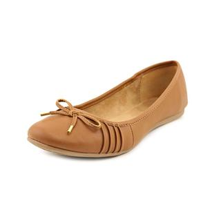 Style & Co Women's 'Addia' Faux Leather Casual Shoes