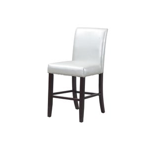 Oh! Home Killarney Opal Counter Stool