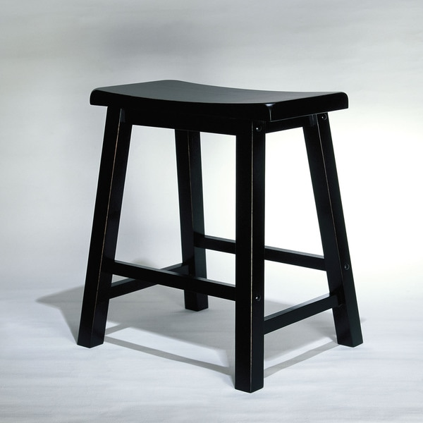 Oh! Home Newcastle Terra Cotta Counter Stool
