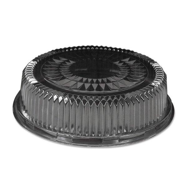 Handi-Foil of America Plastic Dome Lid (Pack of 25)