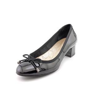 Giani Bernini Women's 'Pita' Patent Dress Shoes