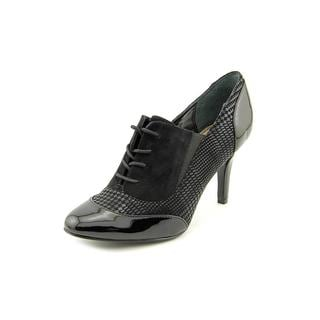 Alfani Women's 'Zinea' Leather Dress Shoes