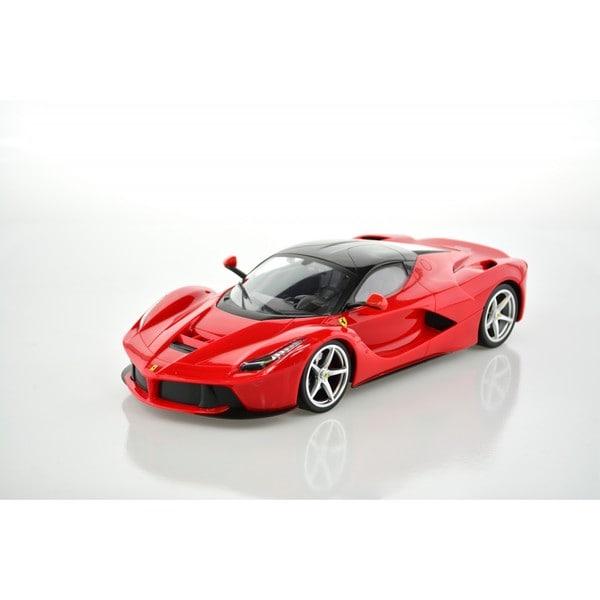 8512 1:14 Ferrari La Ferrari Licensed Car