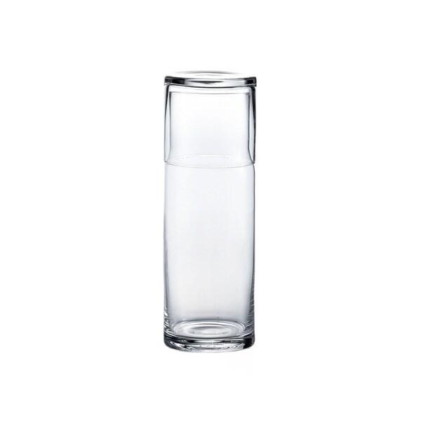 Soho 2-piece Water Bottle Set