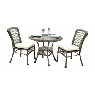 Search outdoor Rolling Gardening Seat besides Cat additionally Alcyone Halo Chandelier Vonn Touch Of Modern 06eace8a0f9d3bcd likewise Outdoor Chairs 1394 additionally Card Table With Padded Chairs. on indoor wicker dining chairs
