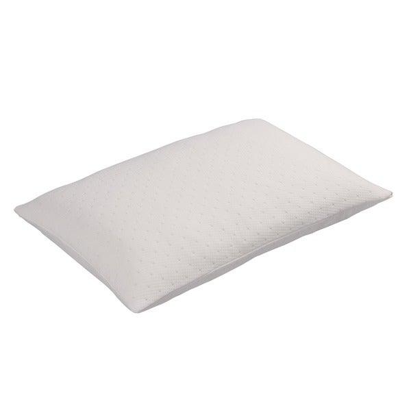 Somette Queen-size Memory Foam Pillow