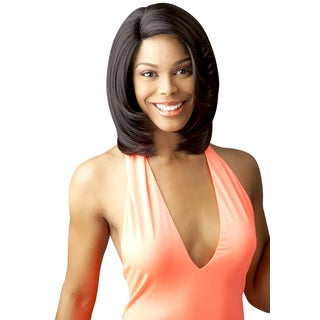 New Born Free Lace Front Wig