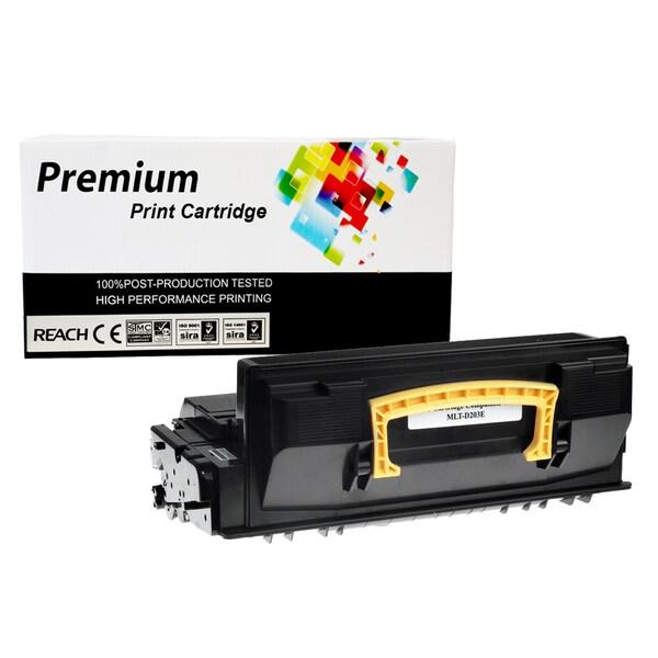 Compatible Samsung MLT-D203E Extra High Yield Toner Cartridge