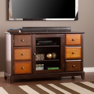Upton Home Dolph Media Console