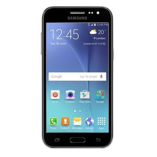 Samsung Galaxy J2 J200M 8GB Unlocked GSM Quad-Core Android Cell Phone